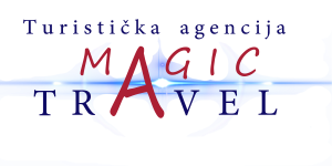 Magic Travel Niš | GRČKA - LETO 2020. - Magic Travel Niš