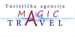 Magic Travel Niš | 6th July 2020 | Magic Travel Niš